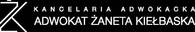 Kancelaria adwokacka Adwokat Żanety Kiełbaski